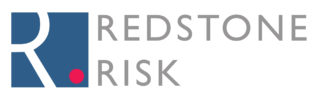 Redstone Risk logo LG
