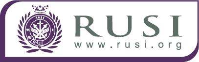 rusi_logo-hi-res
